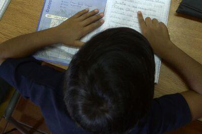 Cómo se están preparando en el mundo para reabrir las escuelas enfrentando el coronavirus