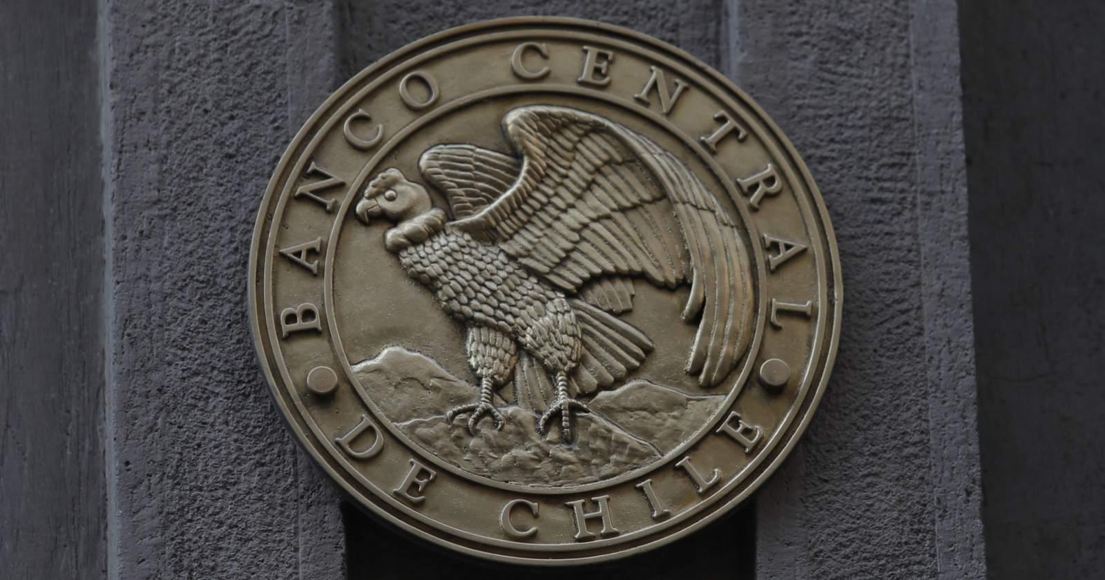 """""""FMI aprueba línea de crédito por US$ 23.930 millones para Chile por crisis COVID-19"""""""