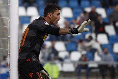 Raúl Olivares aseguró que River Plate debió ser descalificado de la Copa Libertadores 2017 por jugadores con dopaje