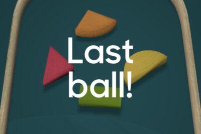 Pinballer: el juego que ayuda a entender las necesidades de los clientes