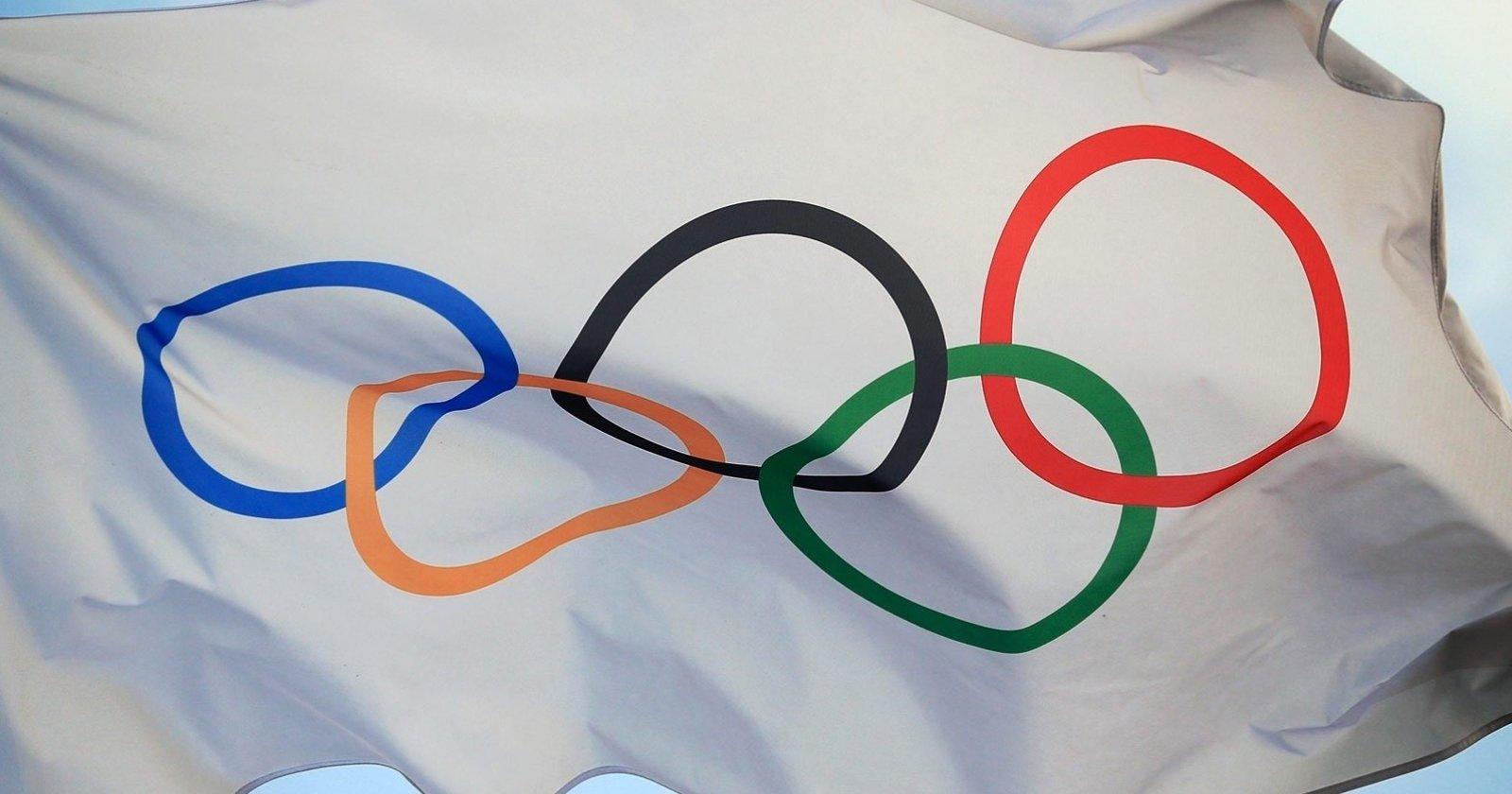 Juegos Olímpicos de Tokio podrían ser cancelados según el COI