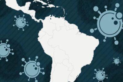 América Latina en tiempos de pandemia
