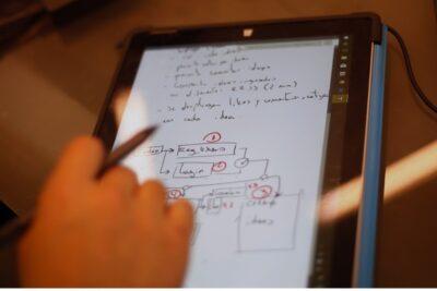 Arauco lanza plataforma para conectar proyectos de innovación en contexto de coronavirus