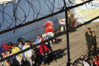 Internos de la cárcel de Antofagasta dieron positivo a Coronavirus