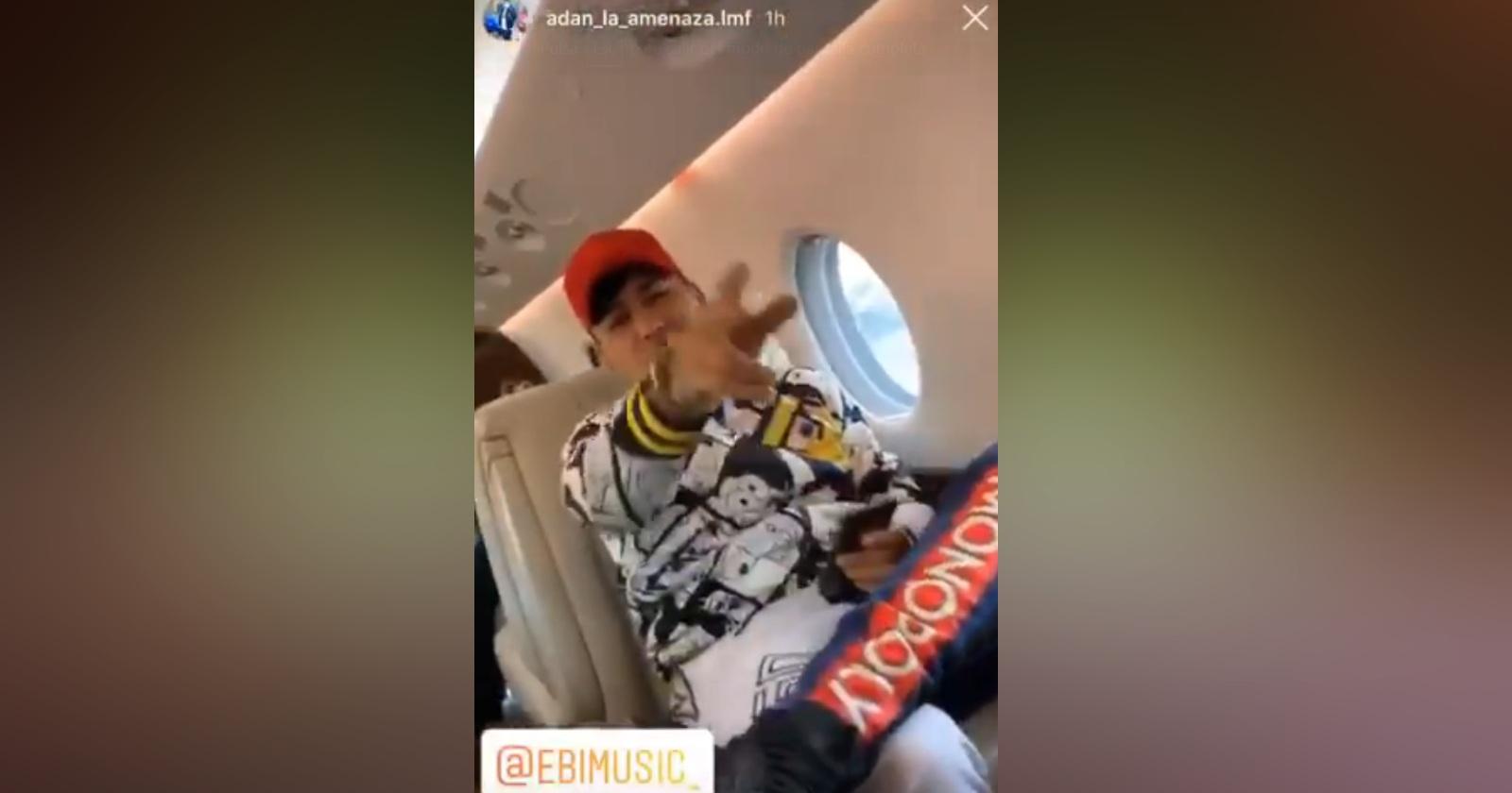 Aerocardal: Investigarán vuelo que transportó a traperos de Santiago a Valdivia