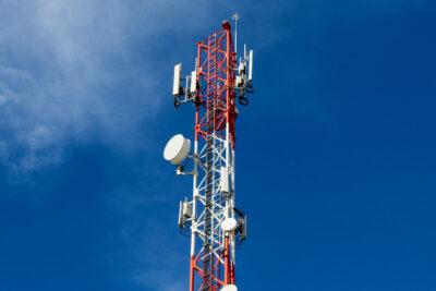 Telecomunicaciones: ¿Qué tan distinta sería esta pandemia sin ellas?