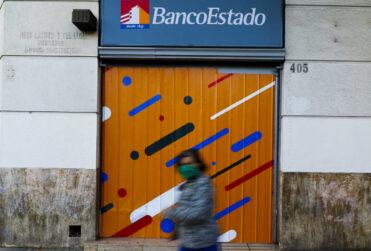 BancoEstado aclara descuento automático que sufrieron clientes tras recibir Ingreso Familiar de Emergencia