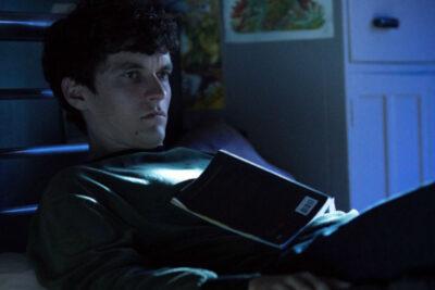 Black Mirror: Bandersnatch, la primera película interactiva de Netflix