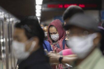 Coronavirus en Brasil: Sao Paulo relajará medidas sanitarias y abrirá centros comerciales