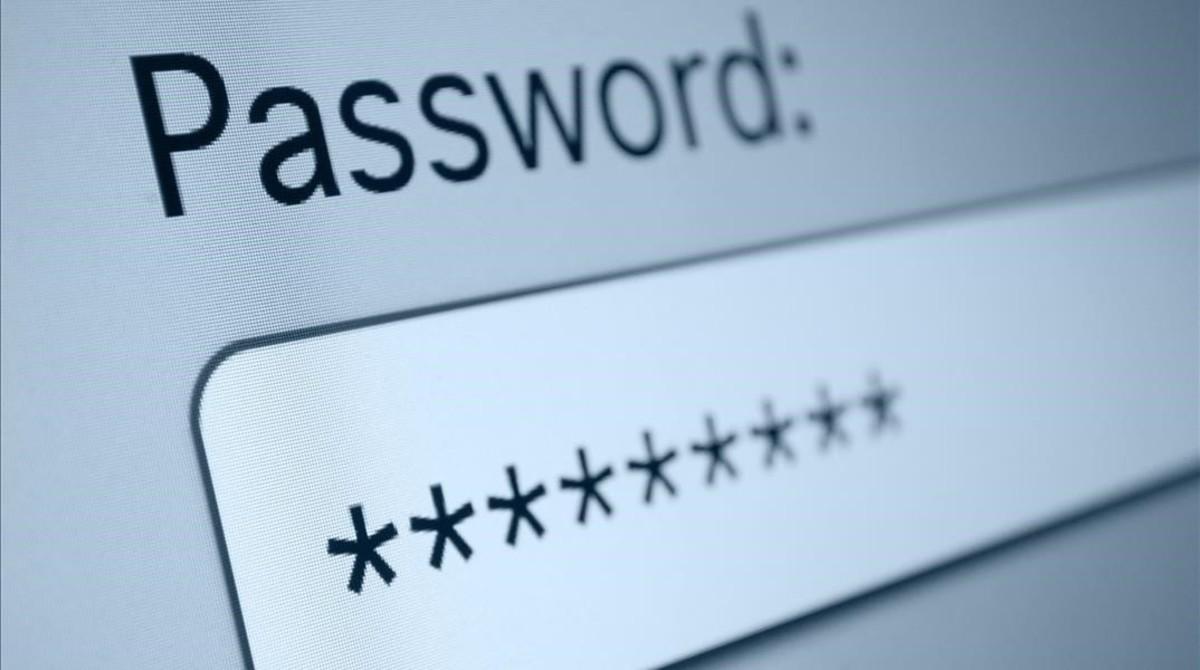 Protección de datos personales en Chile y COVID-19