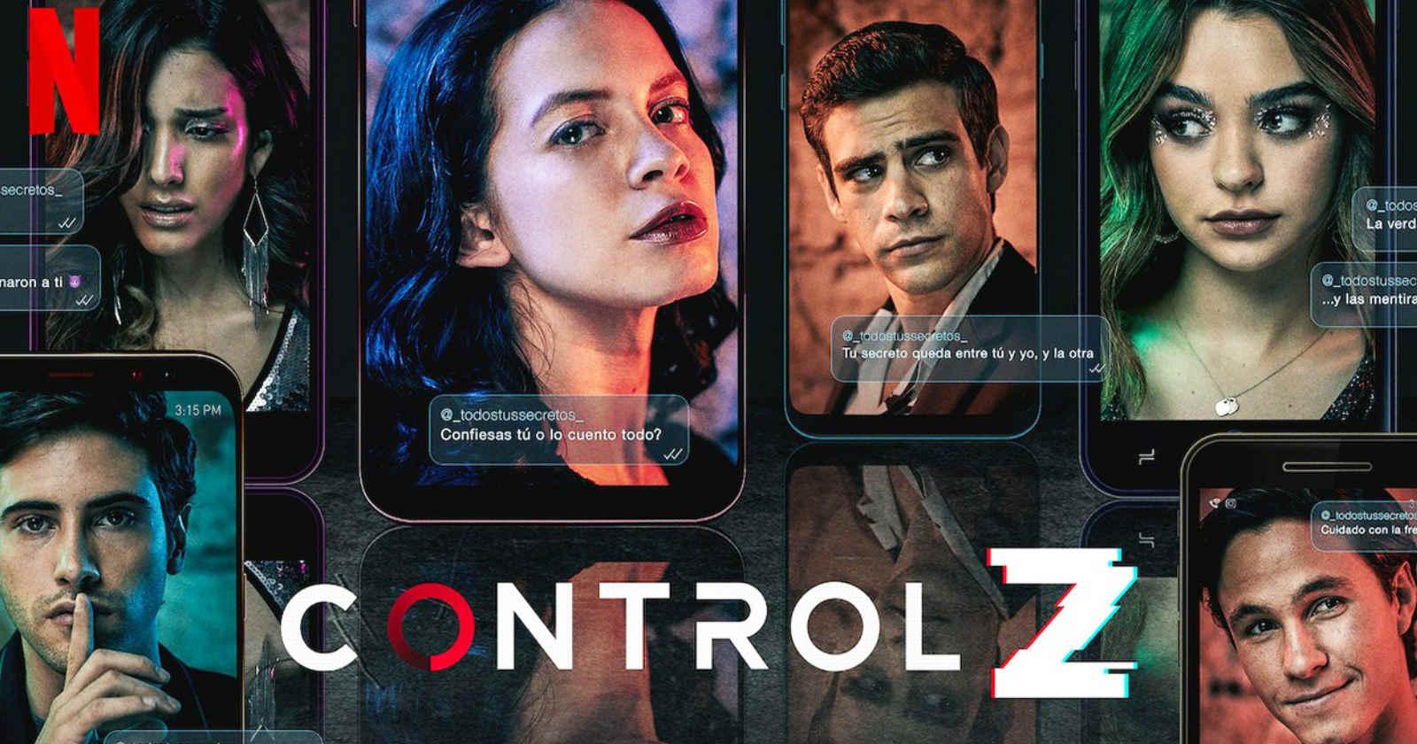 Control Z: el escándalo que provoca un hacker en una secundaria