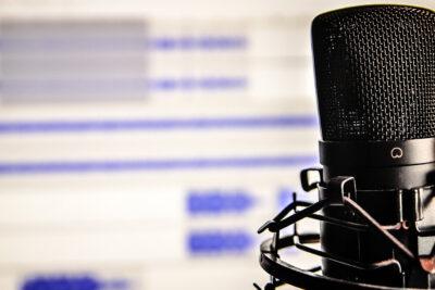 Café Fracaso: el podcast que plantea a las dificultades como parte del proceso del emprendimiento