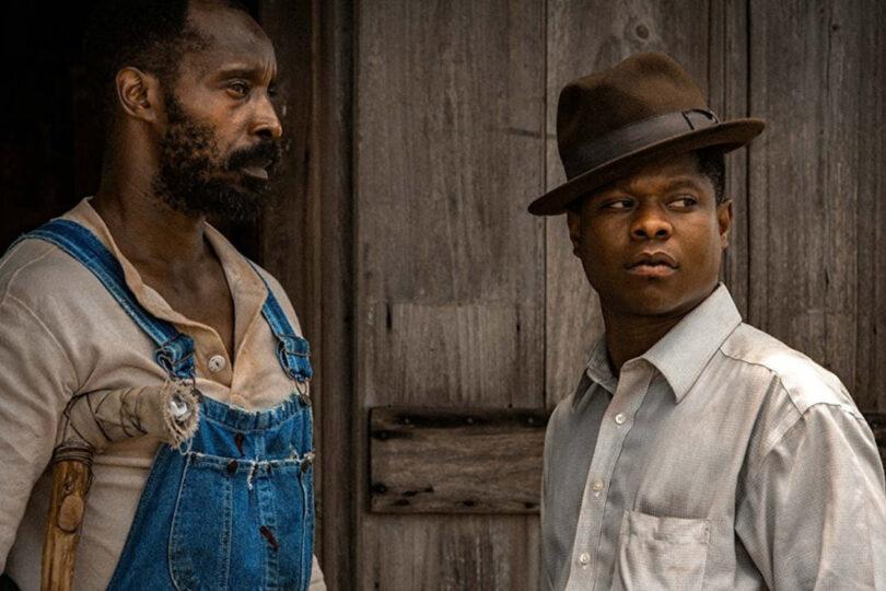 Mudbound: la película que representa el racismo post Segunda Guerra Mundial