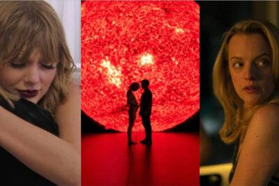 Las 20 mejores películas del primer semestre de 2020