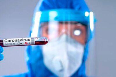 """FALP responde a Mañalich por uso de plasma: """"Se ha usado hace bastante tiempo en distintas pandemias"""""""