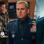 Qué ver en Netflix durante el tercer fin de semana de megacuarentena