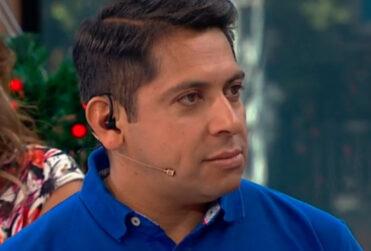 """Rodrigo Herrera a dos meses de su salida de Mega: """"Todo cambió demasiado después del 18 de octubre"""""""