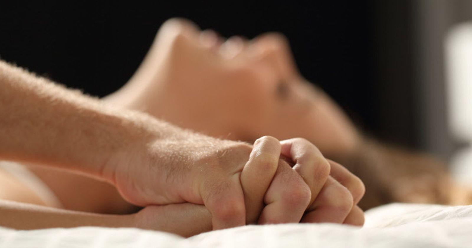 Sexo en los tiempos de coronavirus: el impacto de la pandemia en las relaciones y los hábitos
