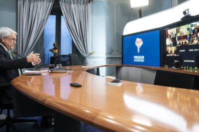 ¿Se pueden comparar?: la credibilidad de Chile y Argentina en las cifras de coronavirus