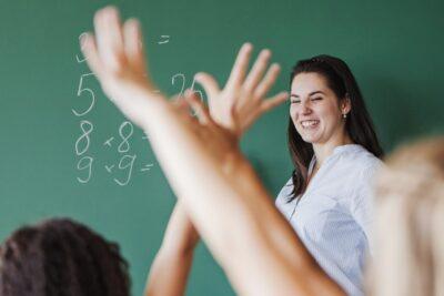 Profesoras relatan cómo ha sido el regreso a clases en Alemania