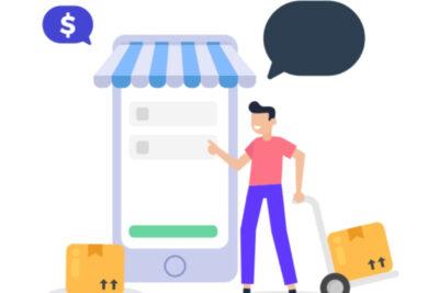 La aplicación que soluciona los problemas de los pequeños comerciantes