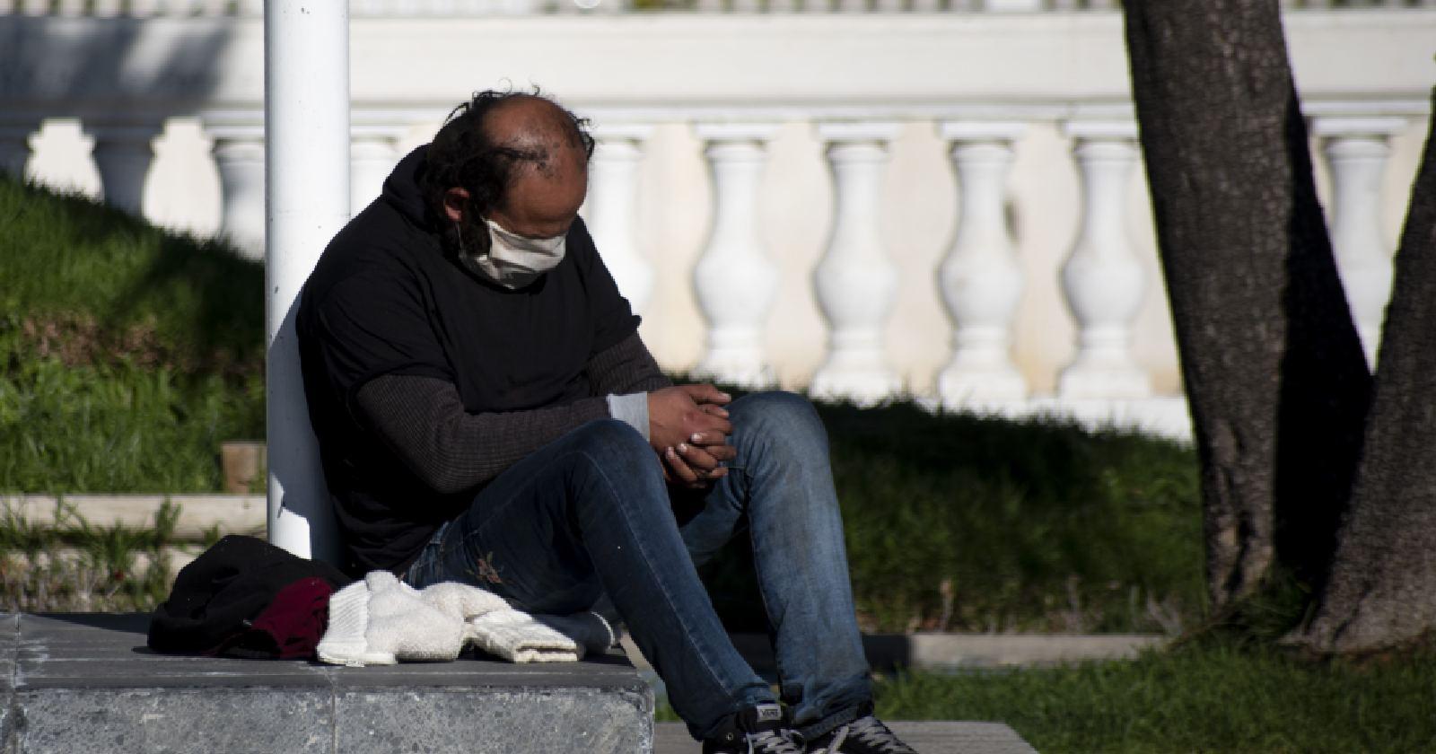 """""""U. de Washington: Pronósticos a la baja respecto a fallecidos por coronavirus en Chile"""""""