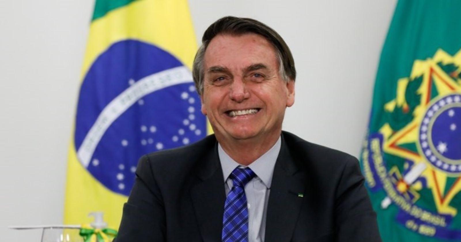 """""""Fiscalía exige a Bolsonaro explicación sobre omisiones en datos del coronavirus"""""""