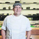 Muere Ciro Watanabe, ex Top Chef