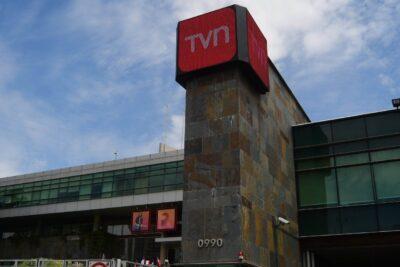 Diputados PC presentan proyecto que busca evitar privatización de TVN