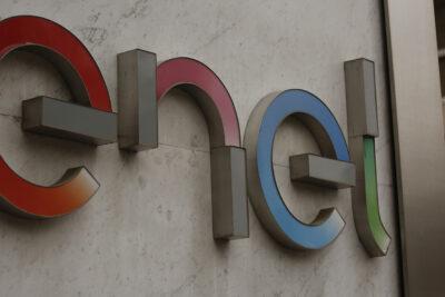 Enel Distribución impugna cargos de la SEC por atentar contra la seguridad de las personas