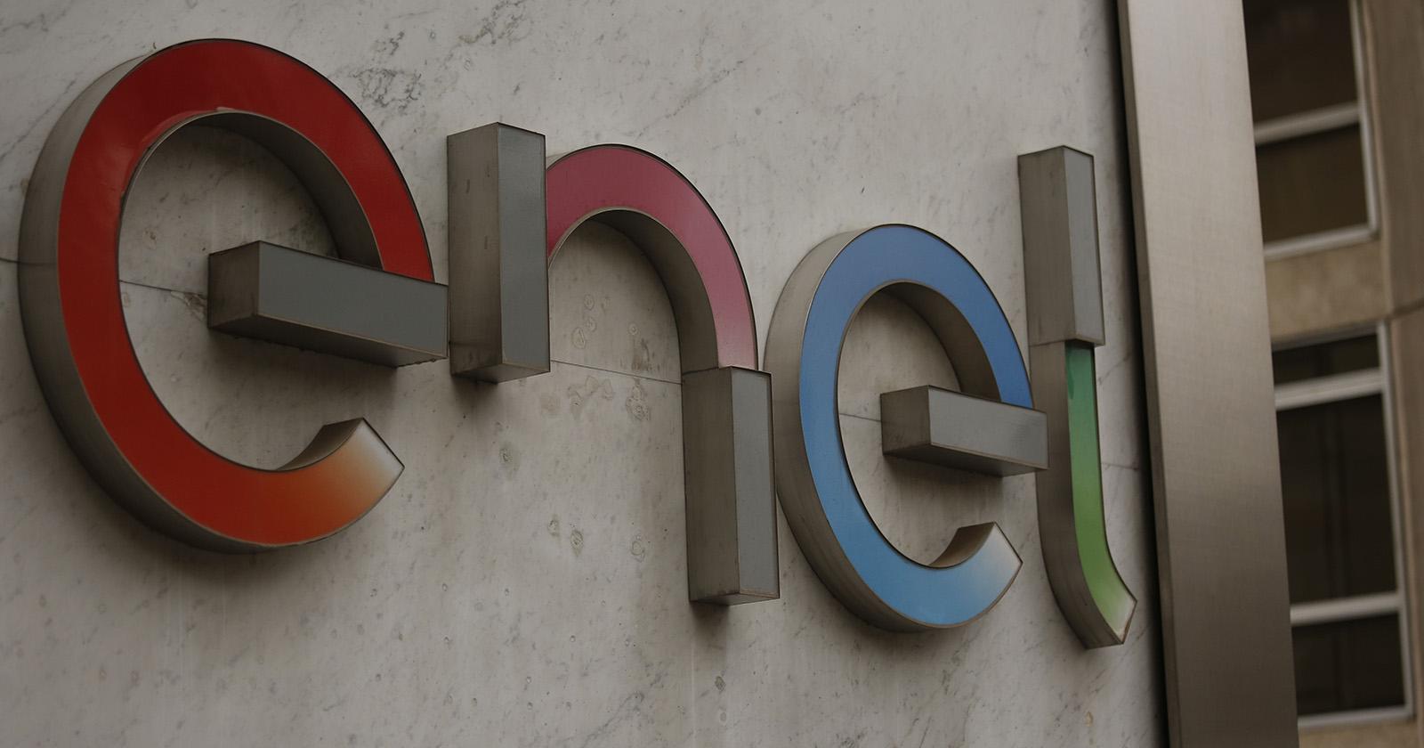 """""""Enel Distribución impugna cargos de la SEC por atentar contra la seguridad de las personas"""""""