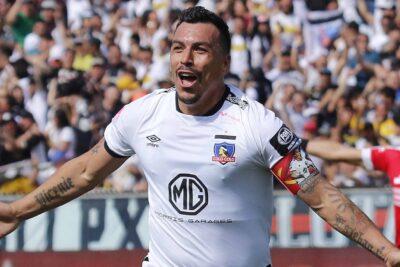 """""""Eso es una burrada"""": MisterChip defiende el récord de Esteban Paredes tras resta de gol"""