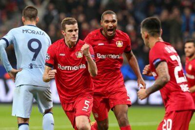 Champions League cambió su formato y fijó su final en Lisboa