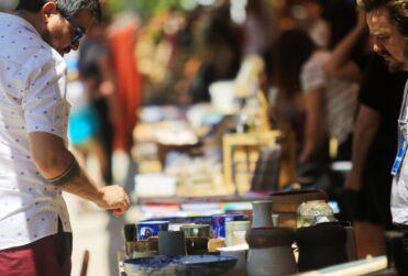 Apaño tu Pyme: la plataforma colaborativa que impulsa el emprendimiento