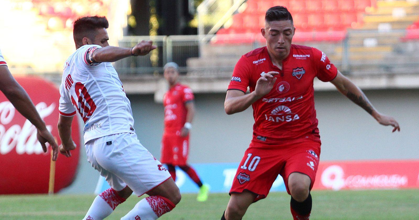 18 clubes de fútbol se acogieron a la Ley de Protección al Empleo