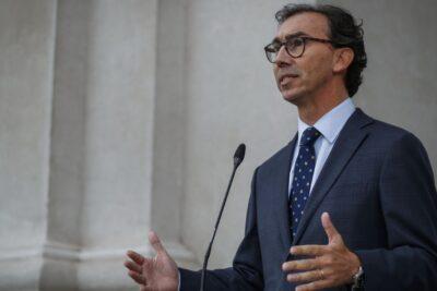Universidades del Consejo de Rectores podrán usar excedentes del Fondo Solidario