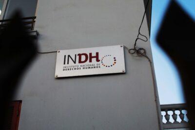 INDH pide acelerar esclarecimiento de crimen de comunero mapuche en Collipulli
