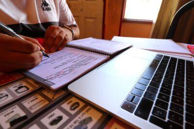 Unesco advierte que la desigualdad en la educación se ha agudizado durante la pandemia