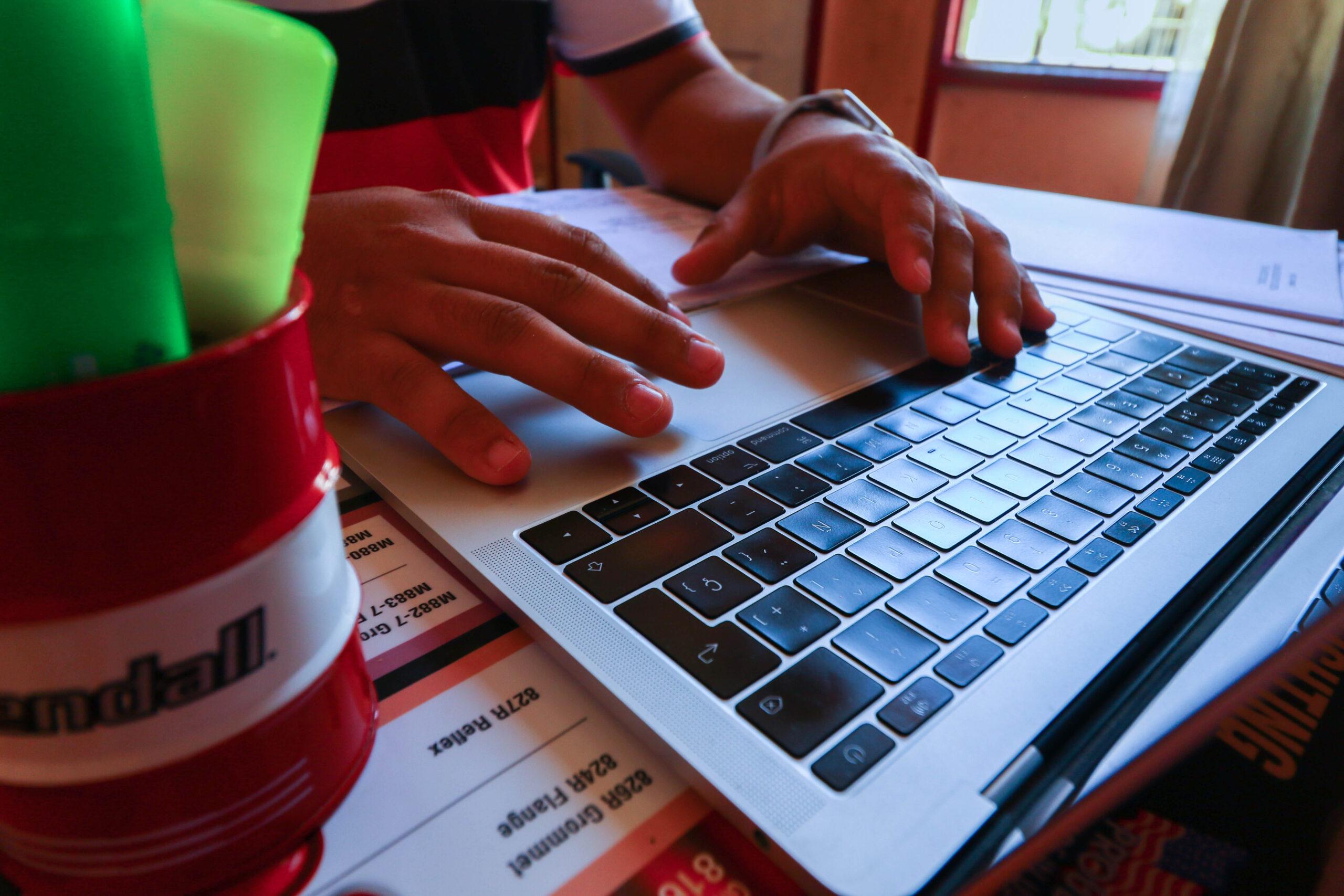 Prouw Consulting: la asesoría en gestión financiera adaptada a las pymes