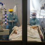 Coronavirus en América Latina: casos confirmados, muertes y últimas noticias