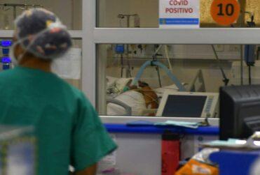 Nuevo conteo de muertos: Minsal confirma que 33 fallecidos por coronavirus esperan resultados PCR