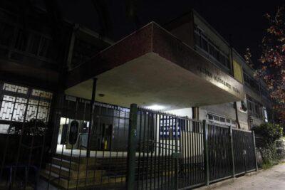 Estaba esperando resultado de PCR: ciudadano venezolano falleció en albergue de Providencia