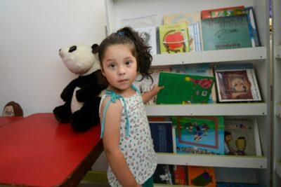Lanzan campaña para apoyar los aprendizajes desde casa de niños de prekínder y kínder