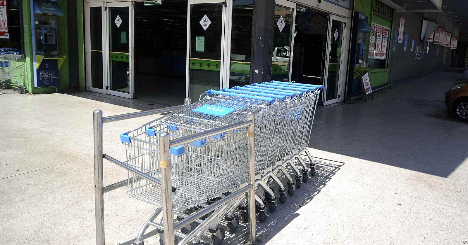 Walmart analiza compensar a consumidores por colusión de los pollos