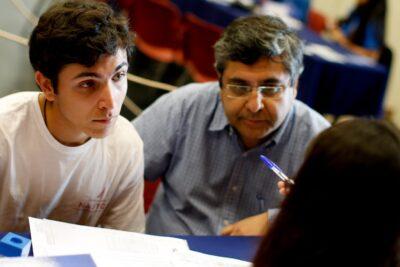 Mineduc rechaza propuestas del CRUCh para enfrentar la crisis en universidades