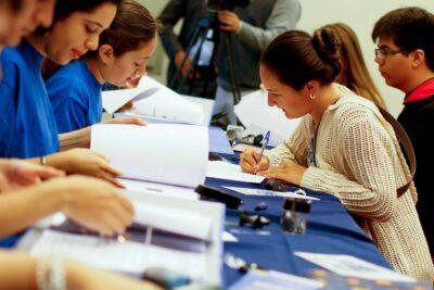 Boicot a la PSU y coronavirus : las razones que explicarían disminución de matrículas en la educación superior