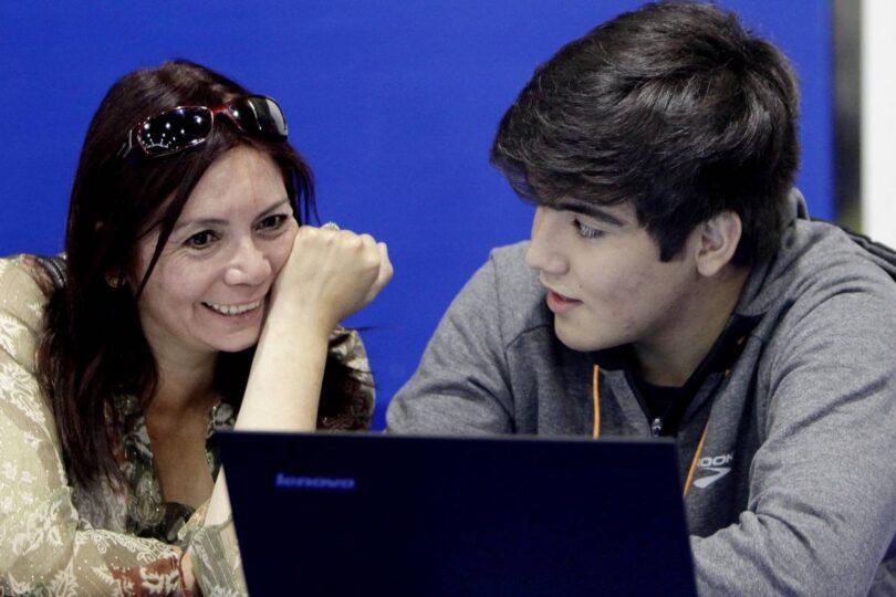 Cómo apelar a los resultados de los beneficios estudiantiles 2020 para la educación superior