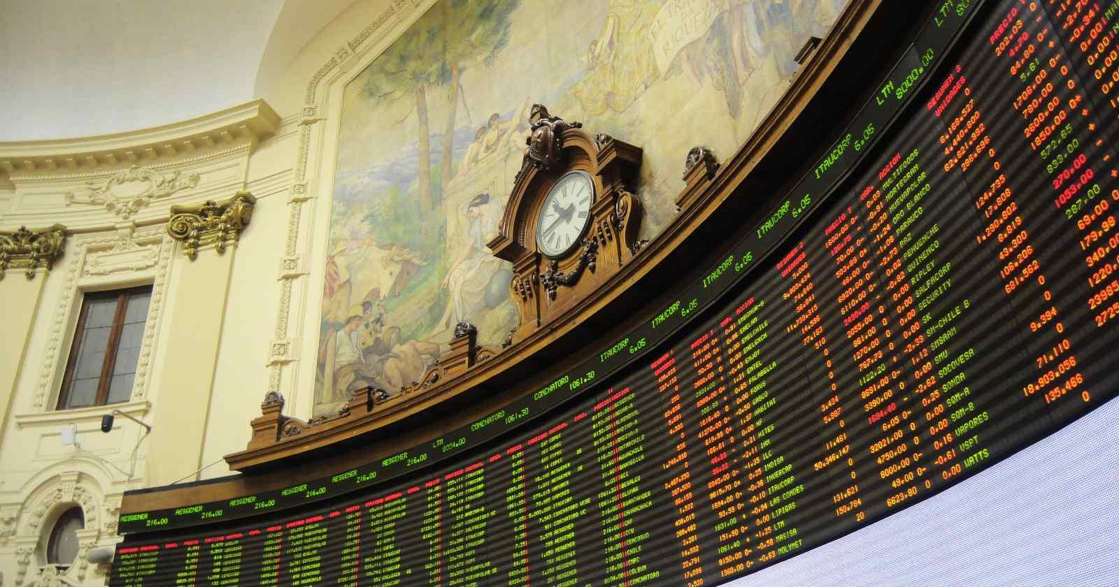 La importancia de las inversiones socialmente responsables en períodos de crisis