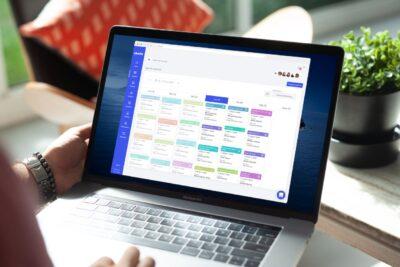 Skedu, la App para emprendedores que liberó software por todo el 2020