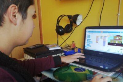 Desafío Pionero: la iniciativa que invita a los escolares a aprender haciendo